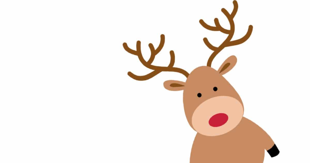 53 Hilarious Christmas Jokes For Kids On My Kids Plate